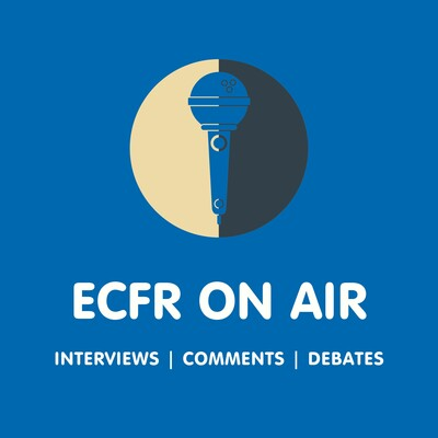 ECFR Clips