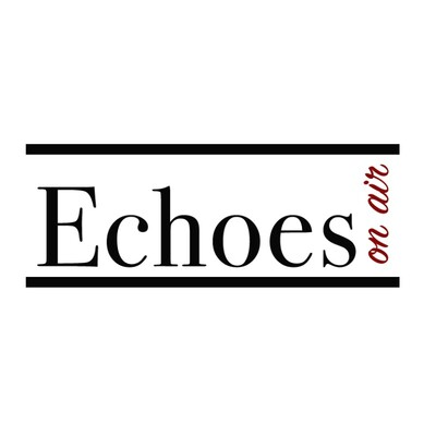 Echoes on Air