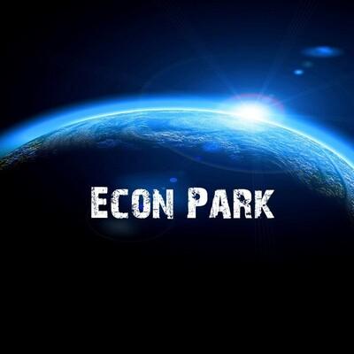 Econ Park
