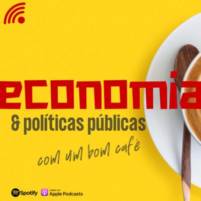 Economia & Política Pública