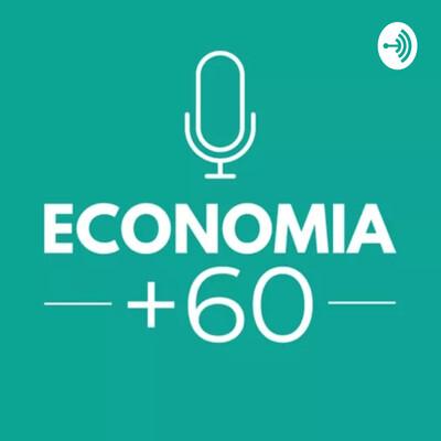 Economia +60