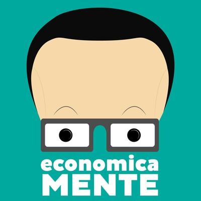 Economicamente