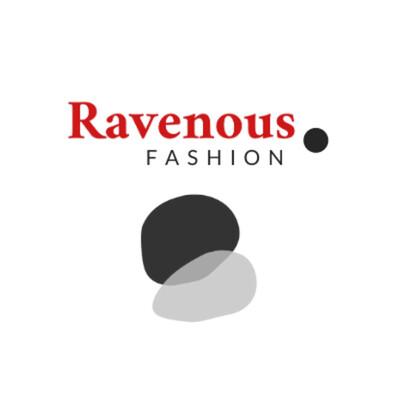 Ravenous Fashion Podcast