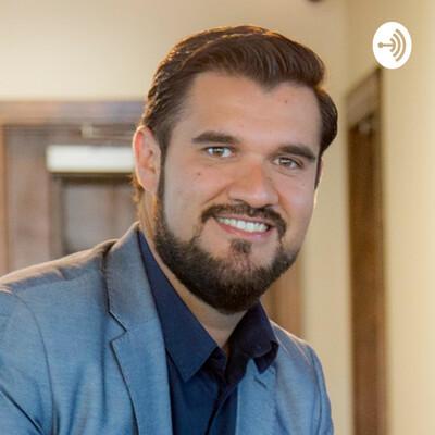 Edgar Olivares News