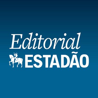 Editorial Estadão