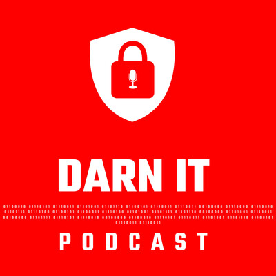 Darn IT Podcast