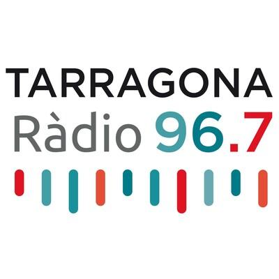 Darrers podcast - Tarragona Ràdio