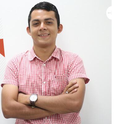 Darío Fernández Noticias