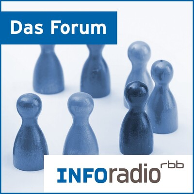 Das Forum | Inforadio