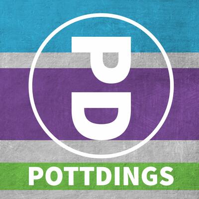 Das Pottdings