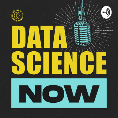 Data Science Now