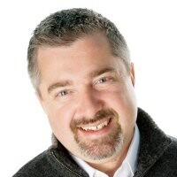 Dave Stieren Show