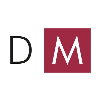 DavidsonMorris Podcast