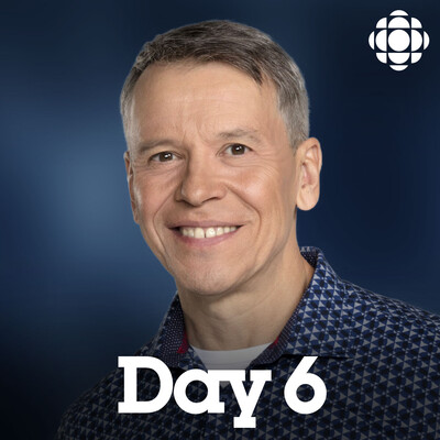 Day 6 from CBC Radio