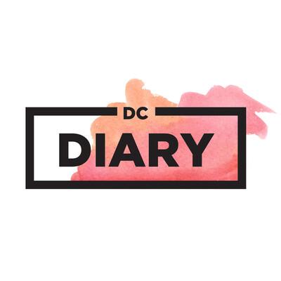 DC Diary