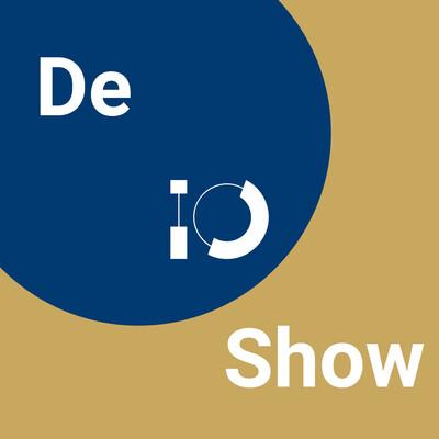 De IO Show