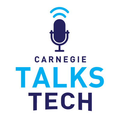 Carnegie Technologies Podcast