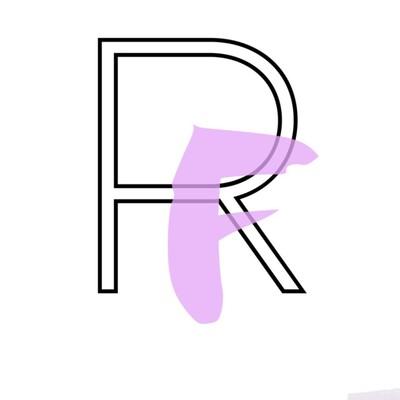 Republica Femenina