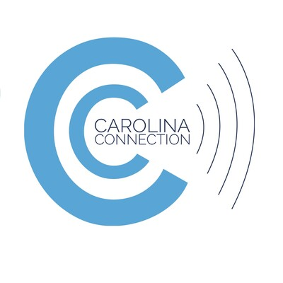 Carolina Connection