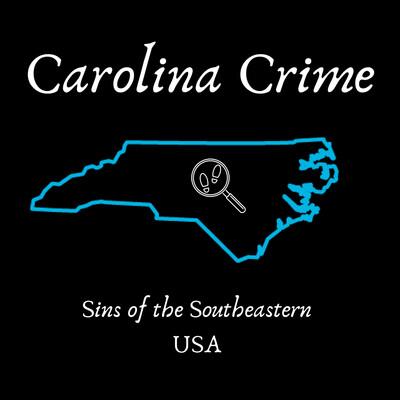 Carolina Crime