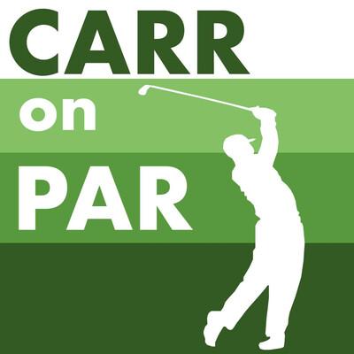 Carr on Par