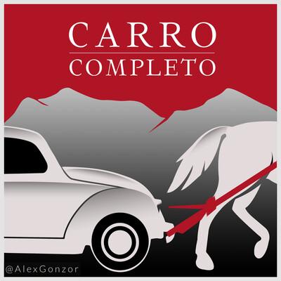 Carro Completo