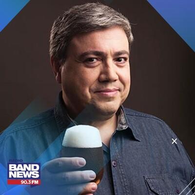 Carta de Cerveja | Com José Raimundo Padilha