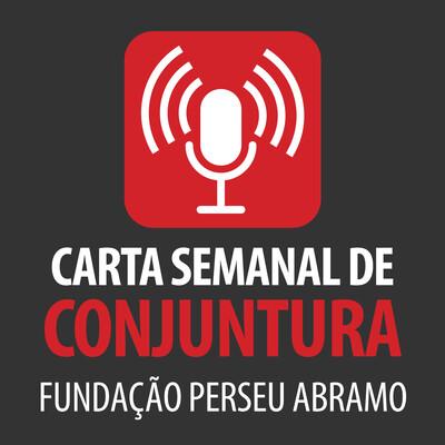 Carta Semanal - O Podcast da FPA