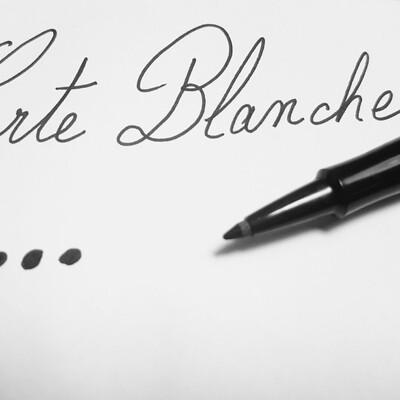 Carte blanche de Didier Rance – Radio Notre Dame