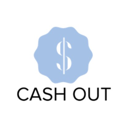Cash Out with Aiden Muscovitch