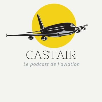 Castair
