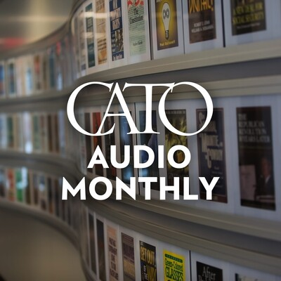 Cato Audio