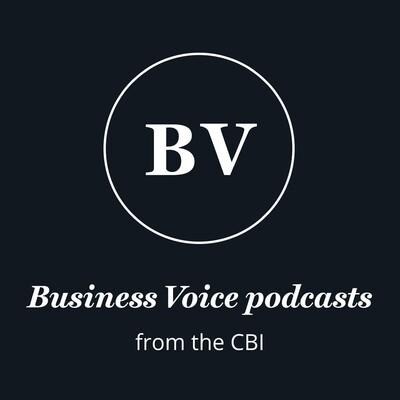 CBI Business Voice