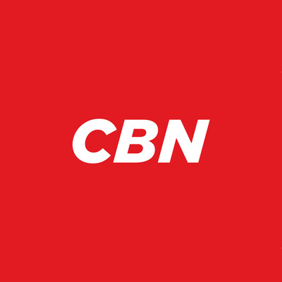 CBN - Podcast - Lucia Hippolito