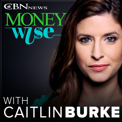 CBN News - Money Wise - Audio Podcast