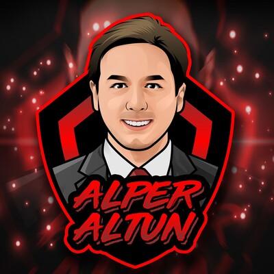 ALPER ALTUN