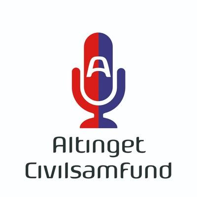 Altinget Civilsamfund