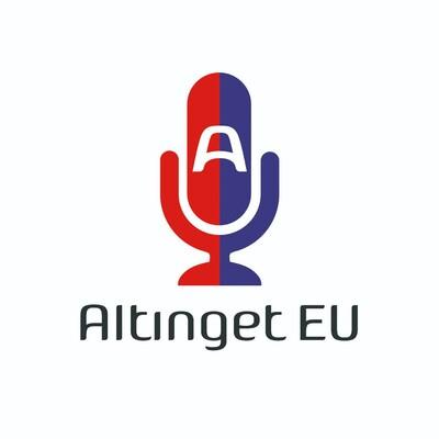 Altinget EU