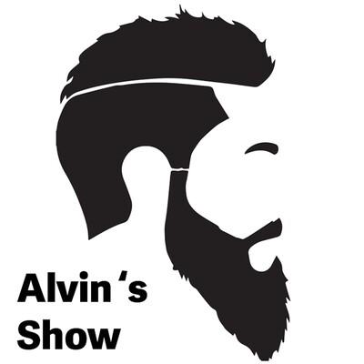 Alvin's Show