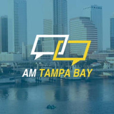 AM Tampa Bay - 970 WFLA Podcasts