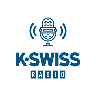 K-Swiss Radio
