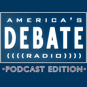 America's Debate Radio with Mike and Jaime