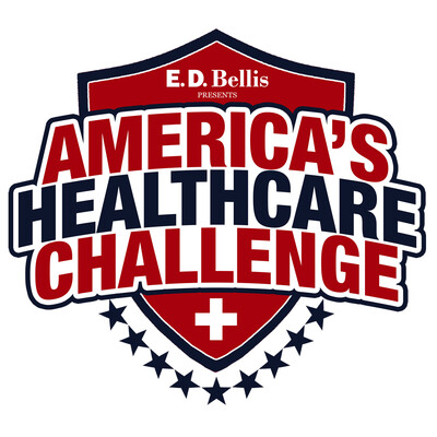 America's Healthcare Challenge