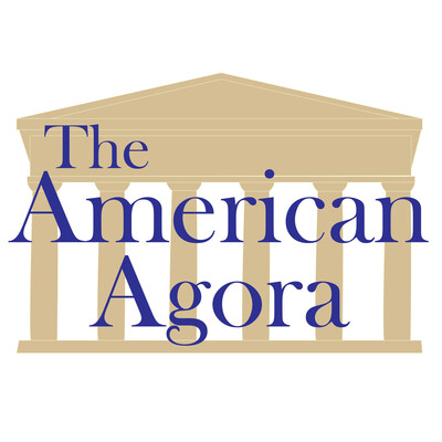 American Agora Podcast
