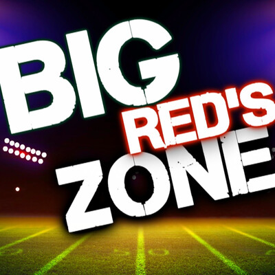 Big Red's Zone