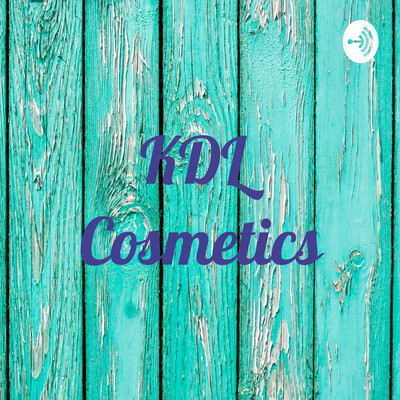 KDL Cosmetics