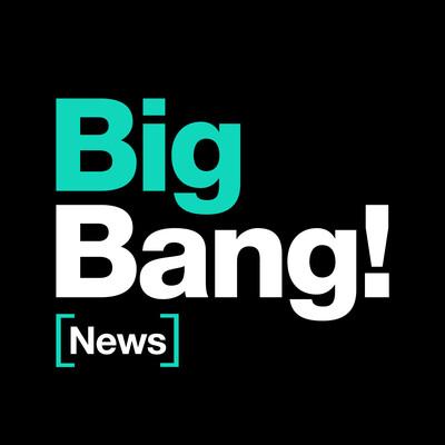 BigBangNews