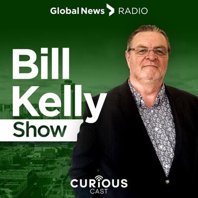 Bill Kelly Show