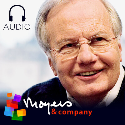 Bill Moyers in Conversation
