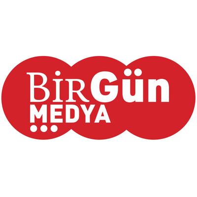 BirGün Medya